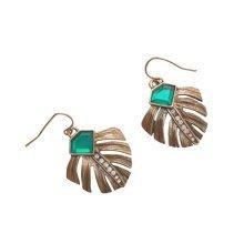 Girl's Earring Fashion Earring Handmade Earring Jewelry [R]