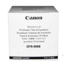 Canon QY6-0068-010 PIXMA IP100 print head