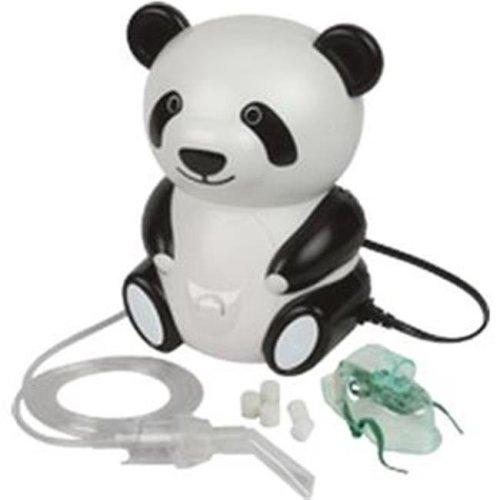Allied Healthcare BFS5200 Schuco S5200 Panda Pediatric Compressor Nebulizer