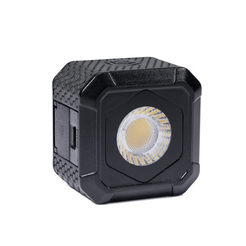 Lume Cube Air Mini LED Light or Smartphone Camera Drone and GoPro LC-AIR11