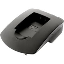 2-Power PLA8071A Black battery charger