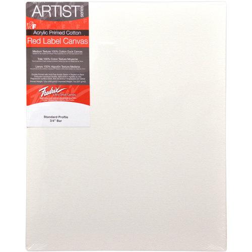 "Tara Fredrix Stretched Canvas-9""X12"""
