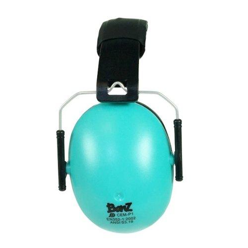 Bkidsear Defenders Turquoise