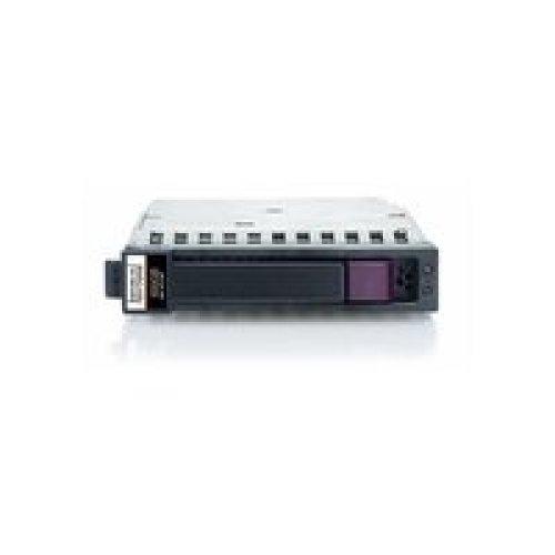 Hewlett Packard Enterprise AP751A-RFB EVA 600GB 15K AP751A-RFB
