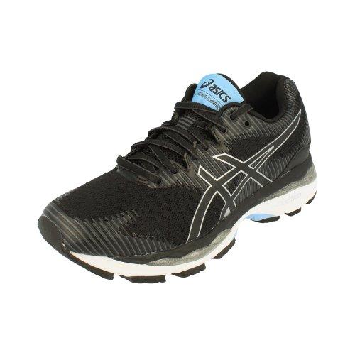 Asics Gel-Ziruss 2 Womens Running Trainers 1012A014 Sneakers Shoes