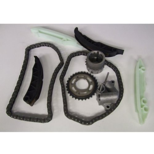 Bmw 3 Series 318d/320d/325d/330d/335d E91 2005-2012 Timing Chain Kit