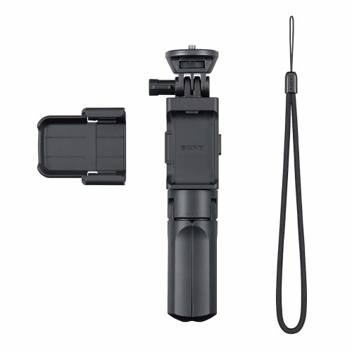 Sony VCT-STG1 Shooting Grip