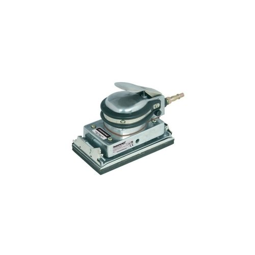 Air Orbital Jitterbug Sander - 90 x 170 x 12mm