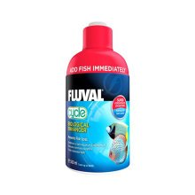 Fluval Cycle Biological Enhancer 500ml