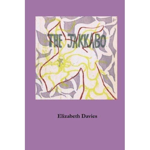The Jakkabo