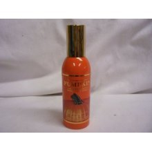 Bath & Body Works Slatkin & Co. The Perfect Autumn Pumpkin Concentrated Room Spr