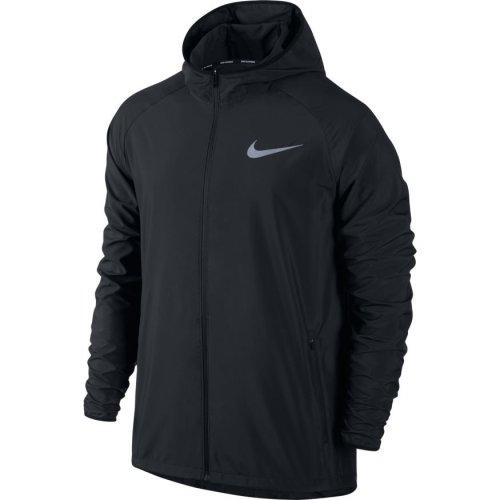 Nike Essential Jacket HD
