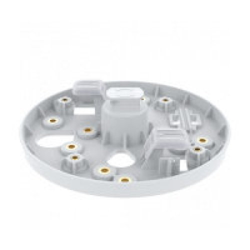Axis 01470-001 Mount