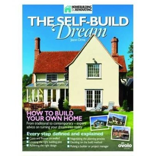 The Self-build Dream