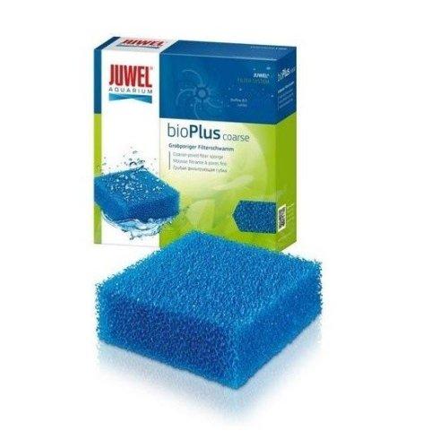 Juwel BioPlus Coarse Filter Sponge