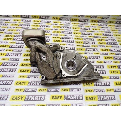 HYUNDAI SANTA FE 2.2 CRDI ENGINE OIL PUMP WITH COOLER