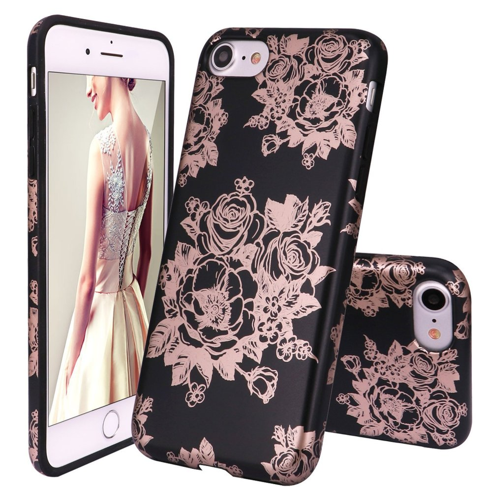 doujiaz iphone 6 case