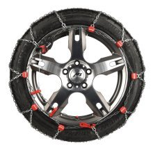 Pewag Snow Chains RSS 62 Servo Sport 2 pcs 29634
