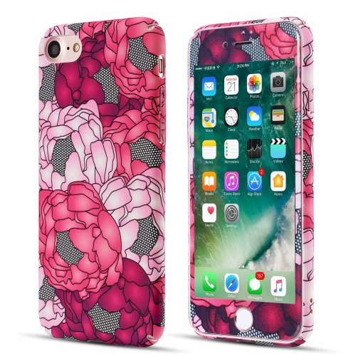 zcdaye iphone 7 plus case