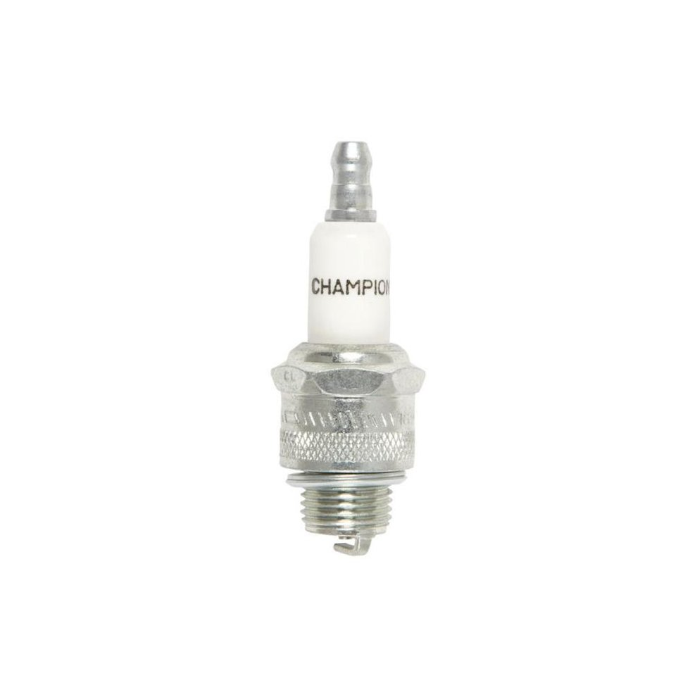 Champion 868S Champion Spark Plugs - pack of 24