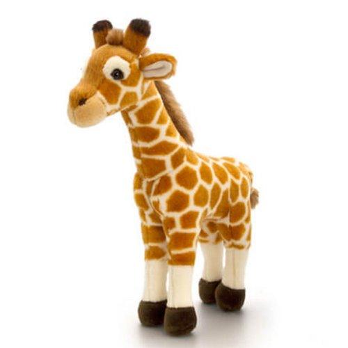 Keel Toys Giraffe Soft Toy
