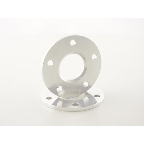 Spacers 16 mm System A fit for Citroen C8 (Typ E)