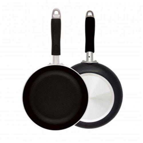 10 in. Aluminum Fry Pan
