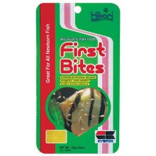 Hikari Tropical First Bites 10g