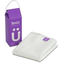 Snuz SnuzPod Mattress Protector (36 x 80cm)