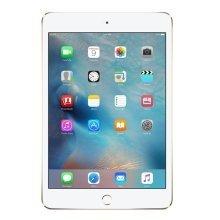 Apple iPad mini 4 128GB 3G 4G Gold