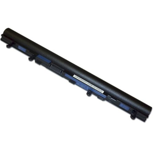 Acer KT.00403.012 rechargeable battery