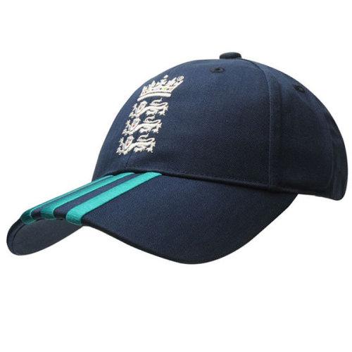 Adidas ECB England Cricket Training Cap on OnBuy 17639decd3ed