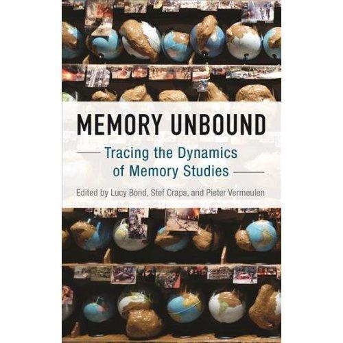 Memory Unbound