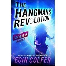 The Hangman's Revolution (W.A.R.P.)