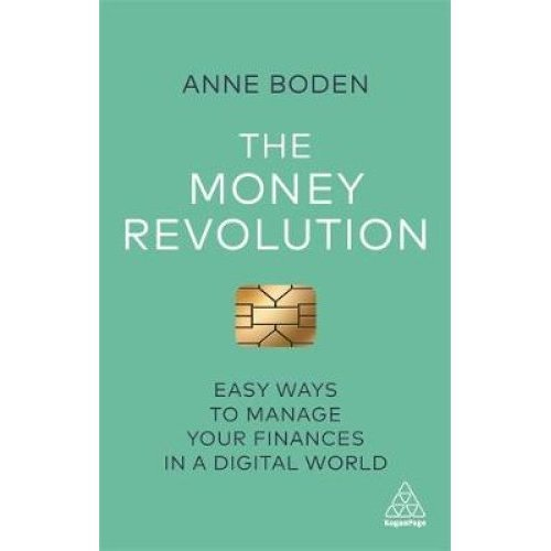 The Money Revolution