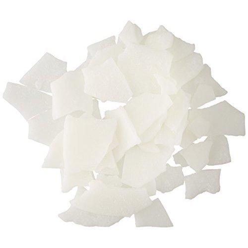 Soy Wax 1 pound bag