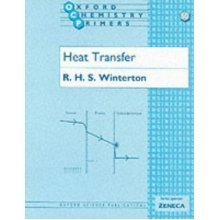 Heat Transfer (Oxford Chemistry Primers)