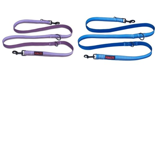 Halti Double Ended Dog Lead