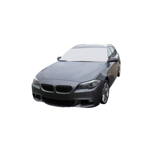 Windscreen Cover - Anti Frost - Up to 1.98m
