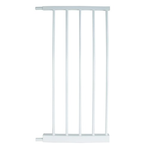 Bettacare 5 Bar Easy Fit Extension - 32.4cm
