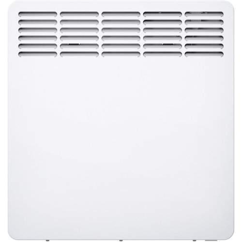 Stiebel Eltron CNS 50 500W Trend UK Wall Mounted Panel Heater 348mm