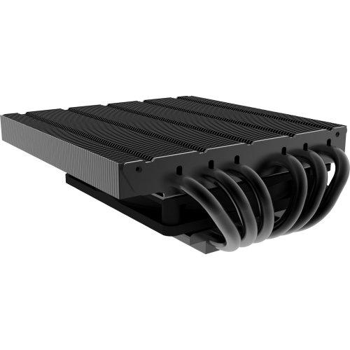 Alpenföhn Black Ridge Processor Cooler
