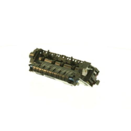HP Inc. RM1-8809-RFB Fusing assembly - 240V RM1-8809-RFB