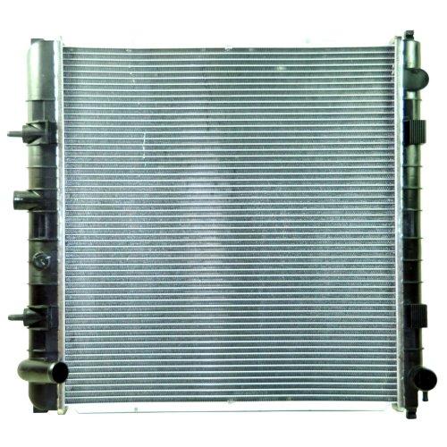 RADIATOR FOR LAND ROVER RANGE ROVER 2 LP/P38 4.0 V8, 4.6 V8 PCC106850, PCC108080