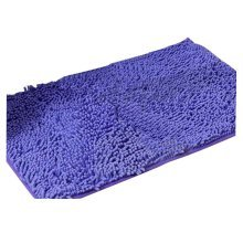 Bathroom Door Mats Absorbent Carpet Non-slip Mats Bedroom/Hall/Kitchen-P2