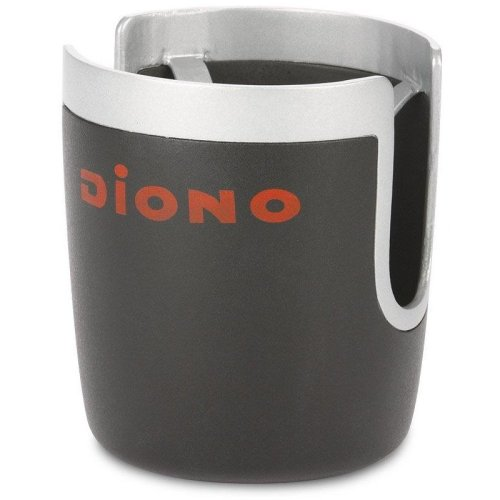 Diono Stroller Cup Holder