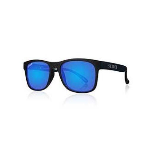 SHZ 402 Polarized B-Blue VIP Junior