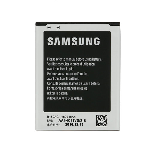 Battery for Samsung Galaxy Core I8260 / Plus G350 B150AC Replacement Battery