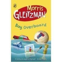 Boy Overboard