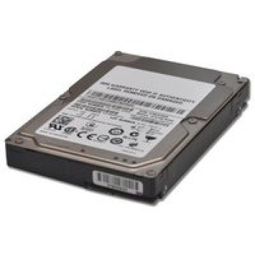 IBM 49Y6092 300GB 15K 6GB SAS 3.5 G2HS HD 49Y6092